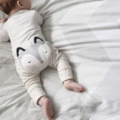 Cotton On BABY! www.cottononkids.com