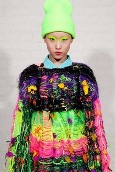 Jylle Navarro 2013 Knitwear 6