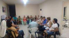 HORA DA VERDADE: URGENTE: Servidores do Hospital de Riachão paralis...
