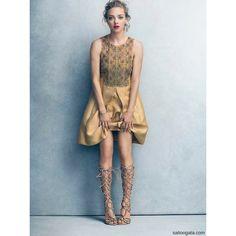 Amanda Seyfried for Marie Claire Style Japan by Ogata saitoogata.com @ogata_photo
