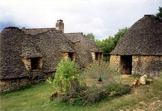 Ecovillage Nouvelle-Zelande
