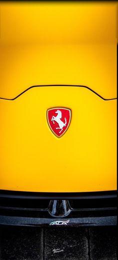 New Ferrari, Wallpaper, Phone, Telephone, Wallpapers, Mobile Phones