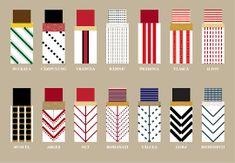 Imagini pentru martisoare cusute pe etamina motive nationale Embroidery Motifs, Fashion Details, Cross Stitch Patterns, Diy And Crafts, Stripes, Knitting, Sewing, Logos, Fabric
