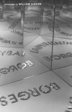 Labyrinths (New Directions Paperbook) by Jorge Luis Borges,http://www.amazon.com/dp/0811216993/ref=cm_sw_r_pi_dp_2ehvtb0D44PGG31Z
