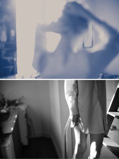 sherie muijs has a de-light-ful aesthetic