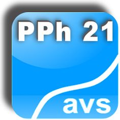 PPh 21  Personal Tax Calculator
