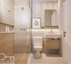 Tiny Bathrooms, Bathroom Spa, Downstairs Bathroom, Bathroom Faucets, Bathroom Interior, Home Interior, Small Bathroom, Toilet Closet, Toilet Tiles