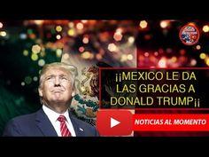 AUSTRALIA OFRECE EMPLEO SOLO A MEXICANOS, DESPRECIA A LOS CENTROAMERICANOS Y SUDAMERICANOS - YouTube