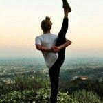 A dose of daily yoga wisdom