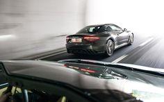 Speedweek 2013: Forza Italia | TopGear.nl