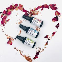 Three incredible facial oils from Love Absolute Skincare