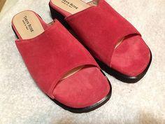 Taryn Rose Sandals