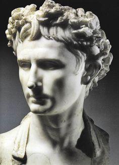 Los protagonistas de las Guerras Cántabras fueron tanto las legiones romanas y…