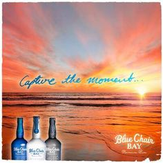 Blue Chair Bay... Getcha some!