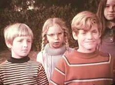 Image result for child 1970