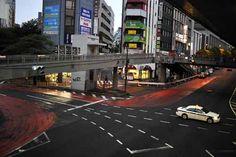 early morning tokyo - Google 検索