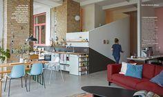 IKEA Family Magazine Autumn Winter 17