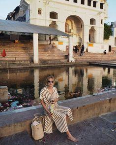 Obserwujący: 198.5 tys., obserwowani: 834, posty: 3,751 – zobacz zdjęcia i filmy zamieszczone przez Lucy Williams   Fashion Me Now (@lucywilliams02) na Instagramie