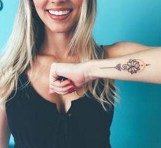 Large Tattoos, Trendy Tattoos, Mini Tattoos, Sexy Tattoos, Cute Tattoos, Body Art Tattoos, Awesome Tattoos, Tatoos, Unalome Tattoo