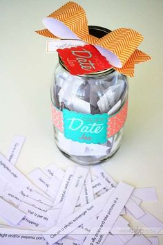 50 Fun Daddy/Daughter AND Father/Son Date Ideas. I love this. Sow into your kids.