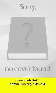Dentro de la revoluci?n C?mo los partidarios de la yihad, de Jefferson y de Jes Joel C. Rosenberg ,   ,  , ASIN: B002L1ULDM , tutorials , pdf , ebook , torrent , downloads , rapidshare , filesonic , hotfile , megaupload , fileserve