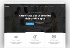 Here, you will find some interesting SaaS WordPress themes, web application WordPress themes, software WordPress themes and mobile application WordPress themes for your business. Mobile Application, Wordpress Theme, Templates, Learning, Digital, Stencils, Studying, Vorlage, Teaching