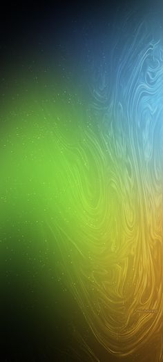 Apple Wallpaper, Mobile Wallpaper, Samsung Galaxy Wallpaper, Iphone Wallpaper, Whatsapp Background, World Of Color, Cool Patterns, Pattern Wallpaper, Colorful Backgrounds