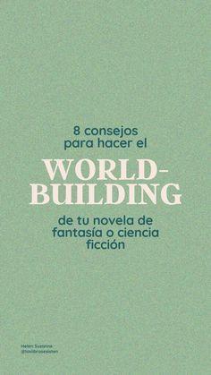 Book Writing Tips, Fantasy Books, Study Tips, Writing Inspiration, Bookstagram, Creative Writing, Script, Mindfulness, Wattpad