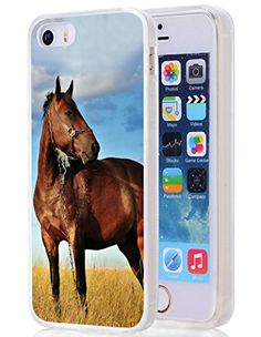 Buy Iphone, Iphone Se, Apple Iphone, 5s Cases, Cell Phone Accessories, Horses, Amazon, Nature, Amazons