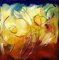 Resultado de imagen para pinturas en oleo faciles de hacer