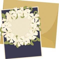 Free Designs   SVGCuts.com Blog