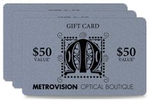 Short Run Cards metallic silver plastic cards