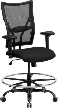 Product Code: B00A8YJFAO Rating: 4.5/5 stars List Price: $ 499.99 Discount: Save $ 242.9