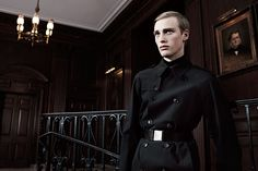 Dior Homme 2013AW キャンペーンイメージが公開 - FABmedia|音楽、ファッション、テクノロジーなどのトレンドニュース