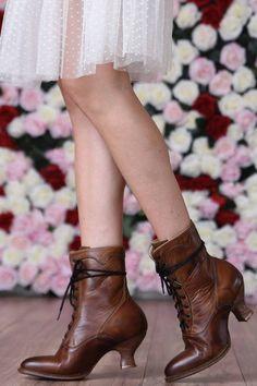 6e69498b59dc 15 fantastiske billeder fra elegante og behagelige sort sko ...