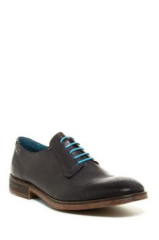 Diesel The Gold Digger Iridum Oxford Oxford 365372f4ab