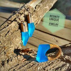 My instagram account: Resinity.. #resinandwood #woodjewelry #creative #nature #natural #design #jewelry #resinshop #resin #wood #unique #kolye #jewellery #resinjewelry #earrings #resinearrings #necklace #ring #resinring #resinnecklace #reçinekolye #wristlet #special #jewel #elyapımı #handmade #unique #handcrafted #resinpendant #pendant