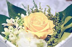 プリザーブドフラワーの箱詰めです(人´_`)♡プリザはドライフラワーとは異なり、生花のような色味が長期間続くよう特別加工されたお花です。イエローは...|ハンドメイド、手作り、手仕事品の通販・販売・購入ならCreema。
