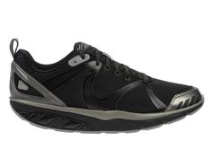 Men's Simba 5 Raven / Black / Natural Gray / Silver : A lightweight athletic shoe that breathes as well as it moves. A mixture of synthetic leather and mesh uppers finished with a mesh footbed. Online Shopping Shoes, Silver Man, Men S Shoes, Uk Online, Raven, Athletic Shoes, Grey, Sneakers, Neutral