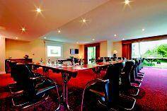 Dunboyne Castle Hotel & Spa, Dunboyne, Ireland http://www.ghotw.com/dunboyne-castle-hotel-spa