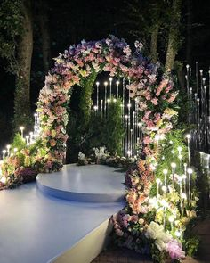 wedding decoracin Tips, techniques, and also overview when it comes to acquiring the most effective outcome and creating the maximum usage of Budget Wedding Planning decoracin on a budget Wedding Hall Decorations, Wedding Themes, Wedding Designs, Wedding Events, Decor Wedding, Wedding Ideas, Reception Entrance, Wedding Entrance, Wedding Ceremony