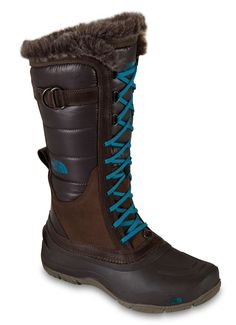 Boots on pinterest the north face winter boots and snow boots