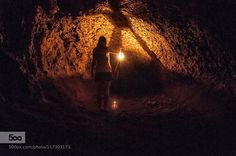 The Cave by MustafaGoeren. Please Like http://fb.me/go4photos and Follow @go4fotos Thank You. :-)