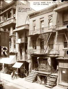 Google Image Result for http://upload.wikimedia.org/wikipedia/commons/5/5a/782_8th_Ave_NYC_1915_where_Elsie_Sigel_was_murdered.jpg