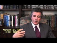 How soon after treatment with Ultherapy will patients see results?  Michael Persky, MD, plastic surgeon and founder of Persky Sunder Facial Plastic Surgery says initial results can be seen within weeks.  Dr. Persky also talks about how long these results may last.  #michaelpersky #plasticsurgery #LA #encino #beauty #medical #botox #lulterapy #skin
