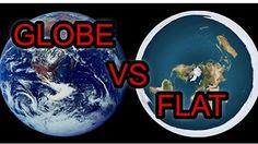 A Very Well-Presented Flat Earth Documentary Flat Earth Documentary, Research Flat Earth, Share Online, Very Well, Documentaries, Christmas Bulbs, Presents, Flats, Books