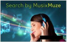 Supprimer MovixMuze Ads : Désinstaller plein d'informations | Nettoyer Logiciels Malveillants PC