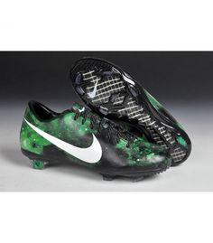 Nike Cleats, Cleats Shoes, Soccer Cleats, Nike Soccer, Soccer Shoes, Football Soccer, Mon Cheri, Nike Shoes Cheap, Cheap Nike