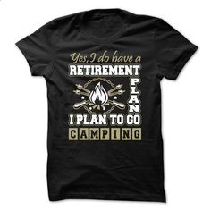 Awesome Camping  Shirt - #hoodie #funny shirts. I WANT THIS => https://www.sunfrog.com/Camping/Awesome-Camping-Shirt-60192911-Guys.html?id=60505