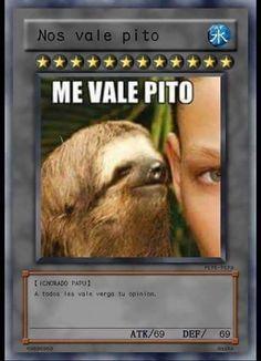 Cartas memes de yugioh  Memes de yugioh cartas   Memes de cartas de yu-gi-oh   Pack de cartas de yugioh memes   Los mejores memes de cartas ...